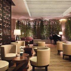 The Westin Pazhou Hotel интерьер отеля фото 2