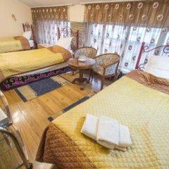 Отель Eco House фото 14