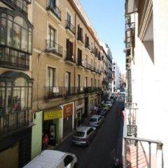 Отель Madrid House фото 12