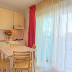 Отель Bianchi Hotel & Residence Италия, Порто Реканати - отзывы, цены и фото номеров - забронировать отель Bianchi Hotel & Residence онлайн