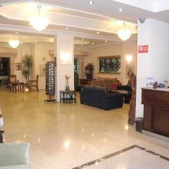 Commodore Hotel Jerusalem Израиль, Иерусалим - 3 отзыва об отеле, цены и фото номеров - забронировать отель Commodore Hotel Jerusalem онлайн интерьер отеля