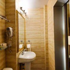 Отель Stanford США, Нью-Йорк - отзывы, цены и фото номеров - забронировать отель Stanford онлайн сауна