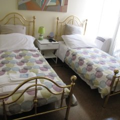 Отель Granello Suite Central Италия, Генуя - отзывы, цены и фото номеров - забронировать отель Granello Suite Central онлайн детские мероприятия фото 2
