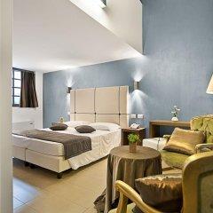 Отель Al Canal Regio комната для гостей фото 5