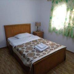 Отель Tell Madaba Иордания, Мадаба - отзывы, цены и фото номеров - забронировать отель Tell Madaba онлайн комната для гостей фото 4