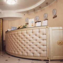 Гостиница Акрополис фото 2