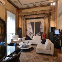 Отель Heart Milan Apartments - Duomo Италия, Милан - отзывы, цены и фото номеров - забронировать отель Heart Milan Apartments - Duomo онлайн фото 18