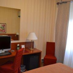 Hotel Dei Fiori удобства в номере