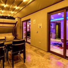 Miracle Akyaka Турция, Атакой - отзывы, цены и фото номеров - забронировать отель Miracle Akyaka онлайн фото 6