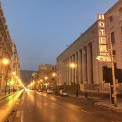 Отель Posta Италия, Палермо - отзывы, цены и фото номеров - забронировать отель Posta онлайн фото 2