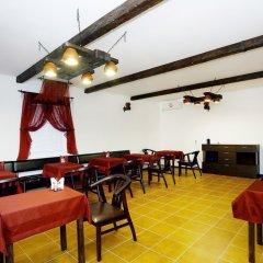 Гостиница Feliz Verano фото 2