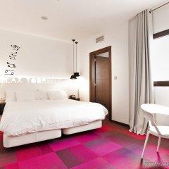 Отель Marquis Hotels Urban комната для гостей фото 3