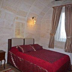 Hotel Cave Konak комната для гостей фото 3