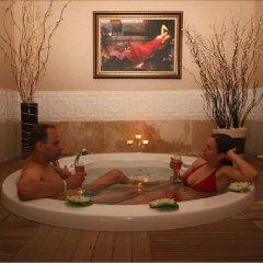 Отель Side Mare Resort & Spa Сиде спа фото 2