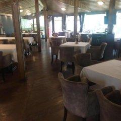 Отель Perun Hotel Sandanski Болгария, Сандански - отзывы, цены и фото номеров - забронировать отель Perun Hotel Sandanski онлайн питание фото 3