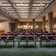 Отель Grand Hotel Норвегия, Осло - отзывы, цены и фото номеров - забронировать отель Grand Hotel онлайн фото 6