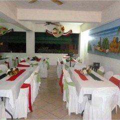 Hotel Savaro фото 2