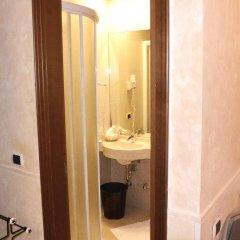 Hotel Nettuno ванная фото 2