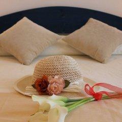Отель Louis Studios Hotel Греция, Остров Санторини - отзывы, цены и фото номеров - забронировать отель Louis Studios Hotel онлайн в номере