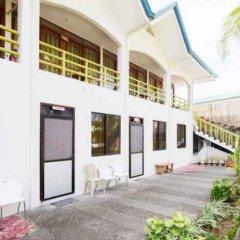 Отель Secret Garden Resort Филиппины, остров Боракай - отзывы, цены и фото номеров - забронировать отель Secret Garden Resort онлайн фото 19