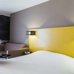 Отель ibis Styles Nice Vieux Port комната для гостей фото 3