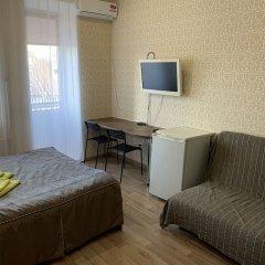 Гостиница Akspay в Казани отзывы, цены и фото номеров - забронировать гостиницу Akspay онлайн Казань удобства в номере фото 2