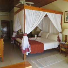 Charela Inn Hotel комната для гостей фото 4