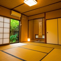 Отель Yurari Rokumyo Хидзи интерьер отеля фото 2