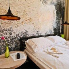 Отель Sleep in Hostel & Apartments Польша, Познань - отзывы, цены и фото номеров - забронировать отель Sleep in Hostel & Apartments онлайн в номере фото 2