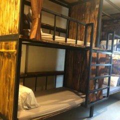 Hostel Wing @ A2sea фото 13