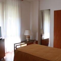 Отель alla Posta 1870 Италия, Региональный парк Colli Euganei - отзывы, цены и фото номеров - забронировать отель alla Posta 1870 онлайн комната для гостей фото 3