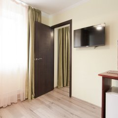 Гостиница Art Suites Underpub Украина, Одесса - отзывы, цены и фото номеров - забронировать гостиницу Art Suites Underpub онлайн удобства в номере фото 2