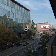 Отель B&B Milano House Италия, Милан - отзывы, цены и фото номеров - забронировать отель B&B Milano House онлайн фото 3