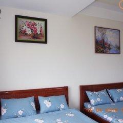 Отель Century Da Lat Далат комната для гостей фото 4
