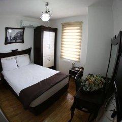 Utkubey Турция, Газиантеп - отзывы, цены и фото номеров - забронировать отель Utkubey онлайн комната для гостей фото 4