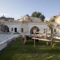 Ortahisar Cave Hotel Турция, Ургуп - отзывы, цены и фото номеров - забронировать отель Ortahisar Cave Hotel онлайн фото 3