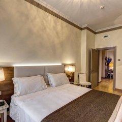 Отель Romana Residence Италия, Милан - 4 отзыва об отеле, цены и фото номеров - забронировать отель Romana Residence онлайн комната для гостей фото 2