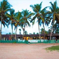 Отель Cinnamon Gardens пляж фото 2