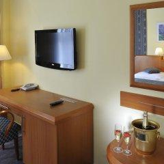 Hotel Astoria удобства в номере фото 3