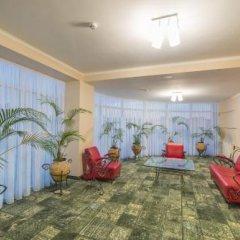 Гостиница Pivdenniy Украина, Львов - отзывы, цены и фото номеров - забронировать гостиницу Pivdenniy онлайн помещение для мероприятий