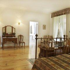 Отель Casa de Vilarinho de S. Romao фото 3