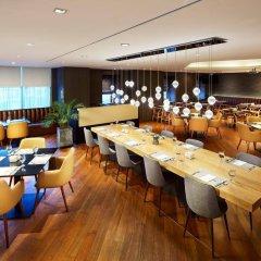 Отель PJ Myeongdong Южная Корея, Сеул - отзывы, цены и фото номеров - забронировать отель PJ Myeongdong онлайн помещение для мероприятий фото 2