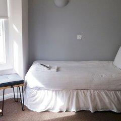 Отель Legends Hotel Великобритания, Кемптаун - отзывы, цены и фото номеров - забронировать отель Legends Hotel онлайн комната для гостей фото 5