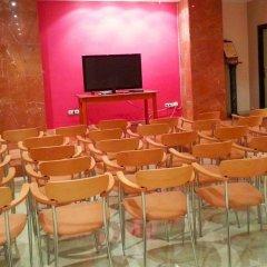 Отель Residencia Universitaria Tagaste Испания, Барселона - отзывы, цены и фото номеров - забронировать отель Residencia Universitaria Tagaste онлайн питание