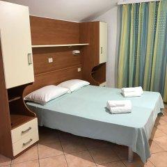 Отель Cimarosa Италия, Риччоне - отзывы, цены и фото номеров - забронировать отель Cimarosa онлайн комната для гостей