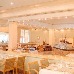 Гостиница Ramada Plaza Astana Hotel Казахстан, Нур-Султан - 3 отзыва об отеле, цены и фото номеров - забронировать гостиницу Ramada Plaza Astana Hotel онлайн питание фото 2