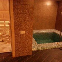 Гостиница Мартон Гордеевский бассейн