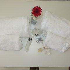 Отель Ofi Испания, Ла-Корунья - отзывы, цены и фото номеров - забронировать отель Ofi онлайн ванная фото 2