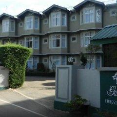 Отель Galway Forest Lodge Hotel Nuwara Eliya Шри-Ланка, Нувара-Элия - отзывы, цены и фото номеров - забронировать отель Galway Forest Lodge Hotel Nuwara Eliya онлайн парковка