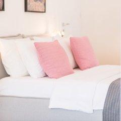 Апартаменты Oasis Apartments - Broadway I комната для гостей фото 5